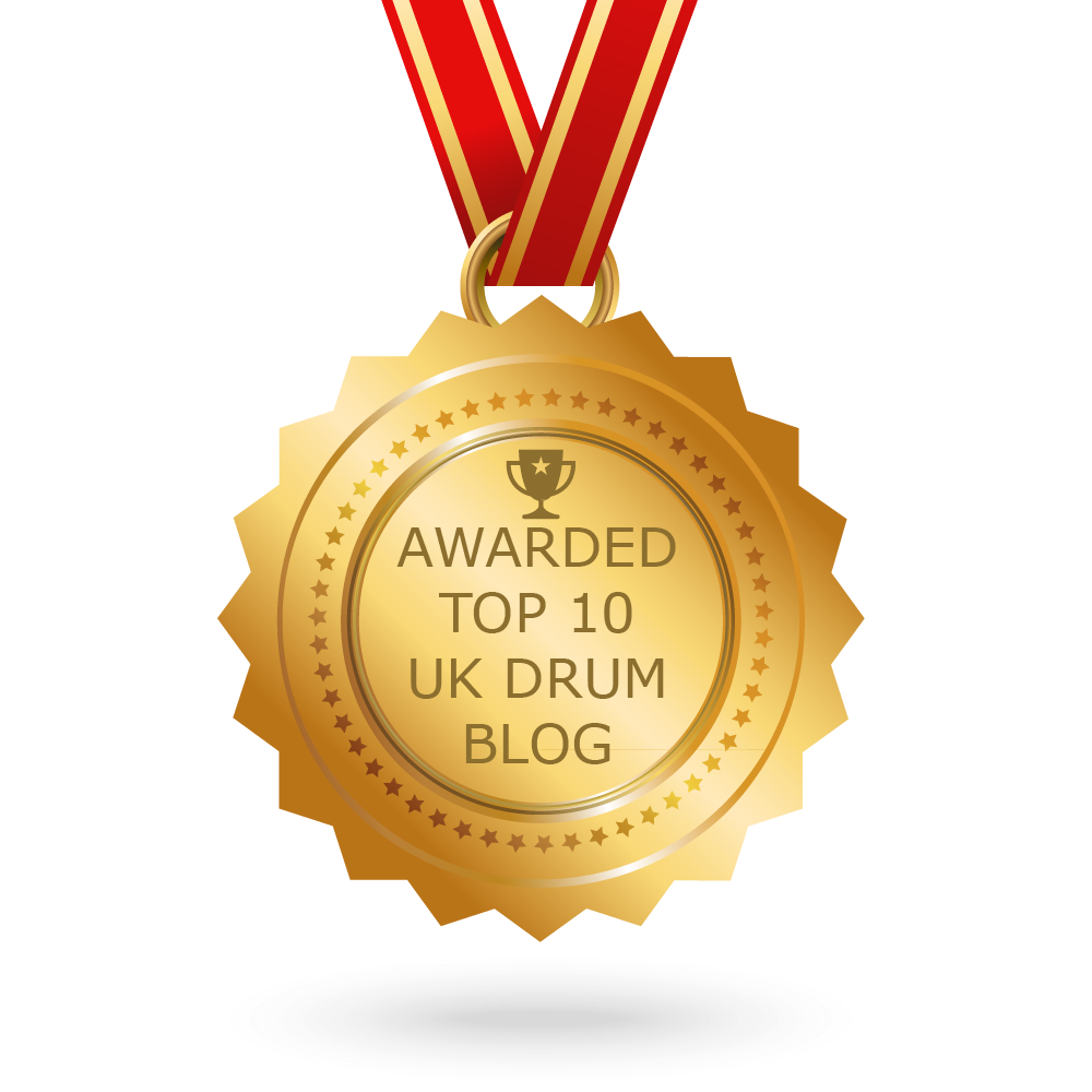 uk_drum_1000px