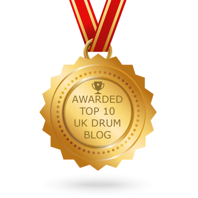 uk_drum_1000px
